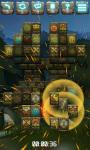 Doubleside Mahjong Amazonka 2 screenshot 5/6