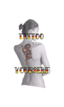 Tattoo Yourself  App screenshot 1/6