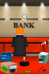 Bank Bully screenshot 2/5