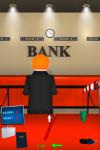 Bank Bully screenshot 4/5