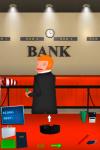 Bank Bully screenshot 5/5