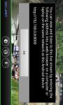 SECuRET LiveStream DEMO screenshot 3/6