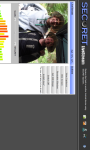 SECuRET LiveStream DEMO screenshot 6/6