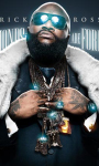Rick Ross HD Wallpapers screenshot 6/6