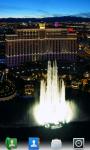 Fountains Live  Wallpaper screenshot 4/4