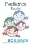 Miniatlas Pediatrics screenshot 1/1