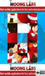 Santa Claus Jigsaw  screenshot 3/6