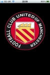 FC United screenshot 1/1