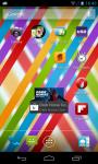 Live Wallpaper App LWP Free screenshot 3/6