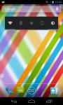 Live Wallpaper App LWP Free screenshot 4/6