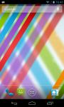 Live Wallpaper App LWP Free screenshot 5/6