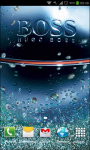Hugo Boss HD Wallpapers screenshot 1/6
