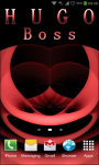 Hugo Boss HD Wallpapers screenshot 3/6