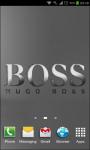 Hugo Boss HD Wallpapers screenshot 5/6