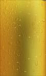 i Drinking Beer screenshot 2/5