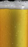 i Drinking Beer screenshot 3/5
