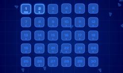 Neo Life screenshot 1/6
