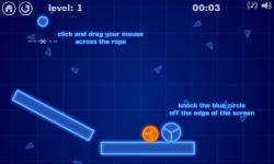 Neo Life screenshot 2/6