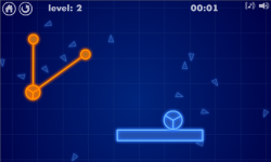 Neo Life screenshot 3/6