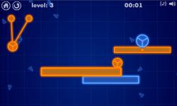 Neo Life screenshot 4/6