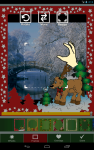 Christmas Photo Frames and Effects screenshot 6/6