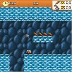 Caby The Hero screenshot 3/4