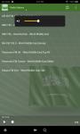 Saudi Arabia Radio Stations screenshot 1/3