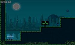 Sparkman Stop World screenshot 2/6