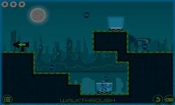 Sparkman Stop World screenshot 3/6