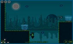 Sparkman Stop World screenshot 4/6