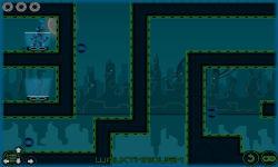 Sparkman Stop World screenshot 5/6