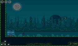 Sparkman Stop World screenshot 6/6