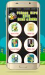 Flappy Bird Quiz Up feature Fun Guide and Cheats screenshot 1/2