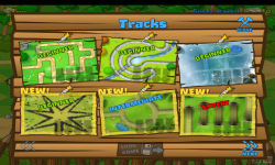 Monkey Bloons TD 5 screenshot 3/6