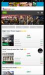HotelGoIn - Your Hotel Expert screenshot 1/4