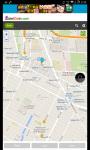 HotelGoIn - Your Hotel Expert screenshot 3/4