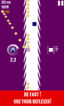 Nano Run screenshot 2/4