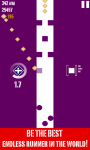 Nano Run screenshot 4/4