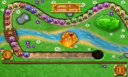 Blast Ball screenshot 4/4