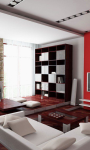 Interior Wallpapers Android Apps screenshot 2/6