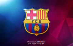 Barcelona Wallpaper Slideshow HD LIVE screenshot 1/6