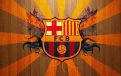 Barcelona Wallpaper Slideshow HD LIVE screenshot 2/6