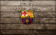 Barcelona Wallpaper Slideshow HD LIVE screenshot 6/6