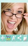 Dental Brace Booth screenshot 1/6