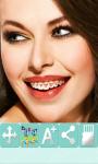 Dental Brace Booth screenshot 2/6