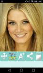 Dental Brace Booth screenshot 3/6