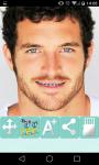 Dental Brace Booth screenshot 6/6