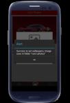 Cars Photos screenshot 5/6