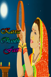 Karva Chauth Fast screenshot 1/4