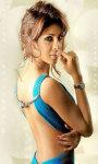 Priyanka Chopra LWP screenshot 1/4